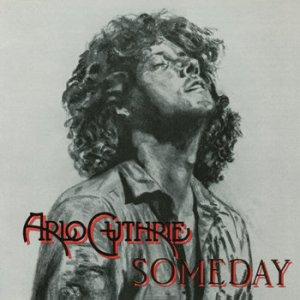Arlo Someday