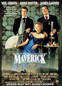 220px-Maverick_movie